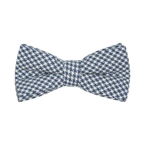 Bow tie EQP17-2NVYOS-3