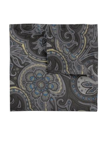 Handkerchief Nash