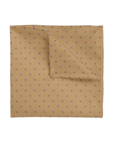 Handkerchief Algiers