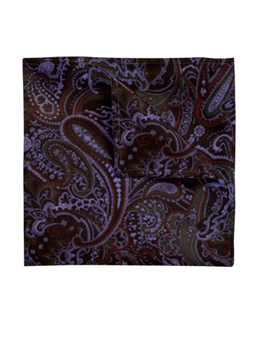 Handkerchief Joplin