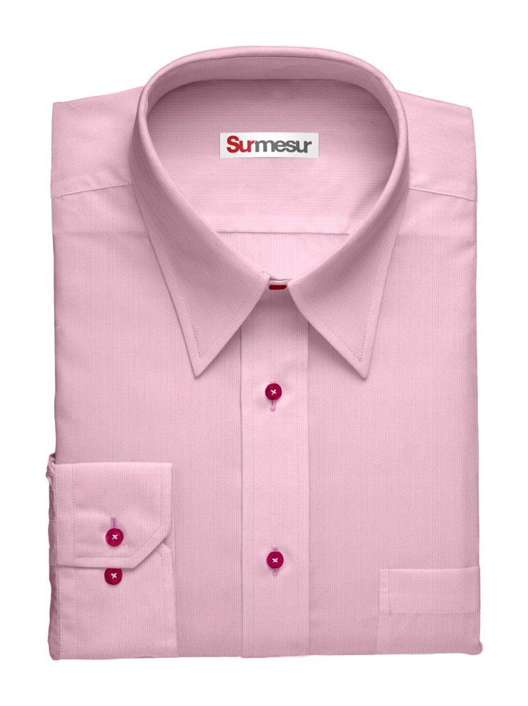 Dress shirt Walker no.2