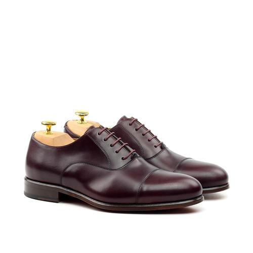 Dress Shoes Oxford - Goodyear Welt