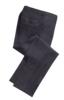 Pantalon purple pants