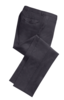 Trousers purple pants