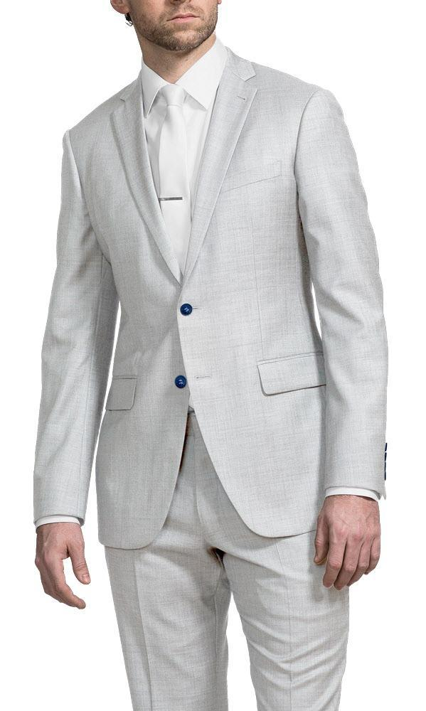 Suit Earlston no.1