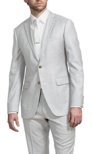 Suit Earlston no.2