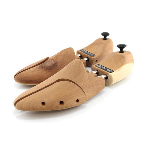 Shoe Care Luxury Cedar Shoetrees