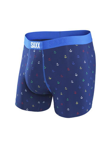 SALE - Boxers BOXER - ANCHOR - XL