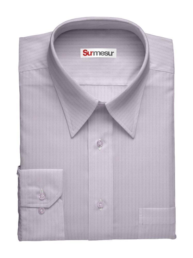 Dress shirt Tourris