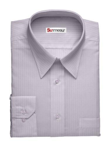 Chemise habillée Tourris