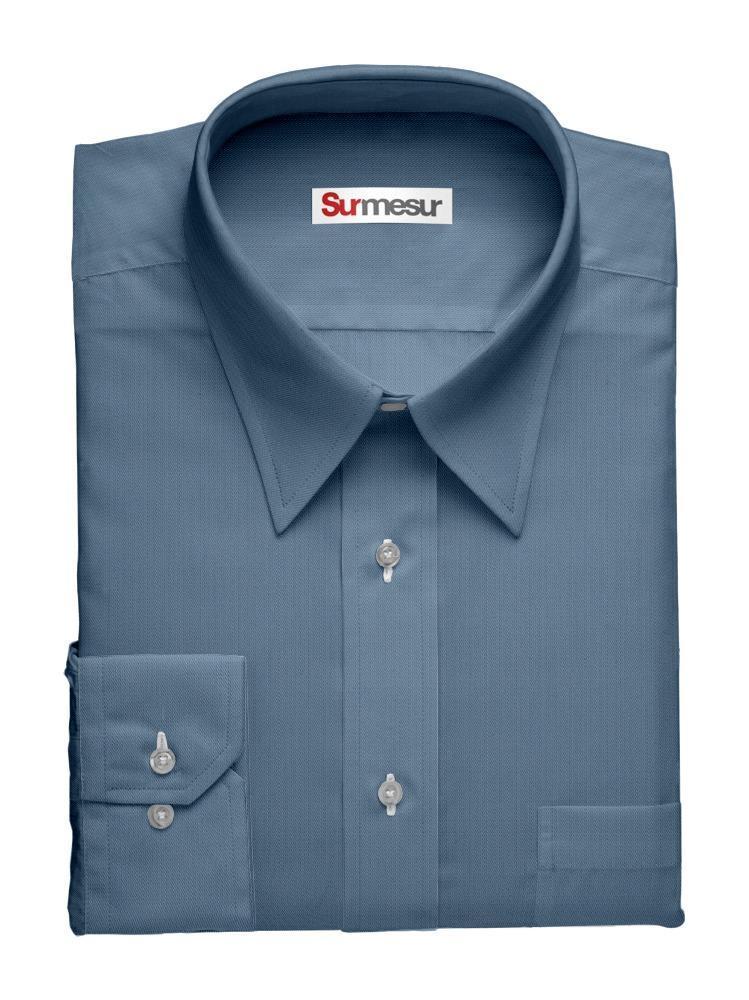Sport shirt Bluebird