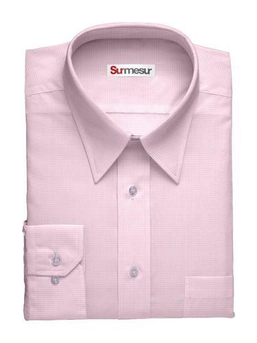 Dress shirt Fusion