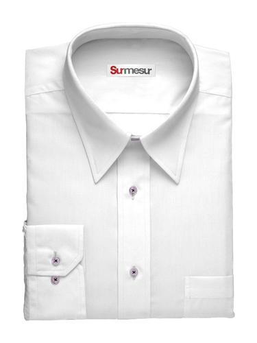 Sport shirt Cavalier