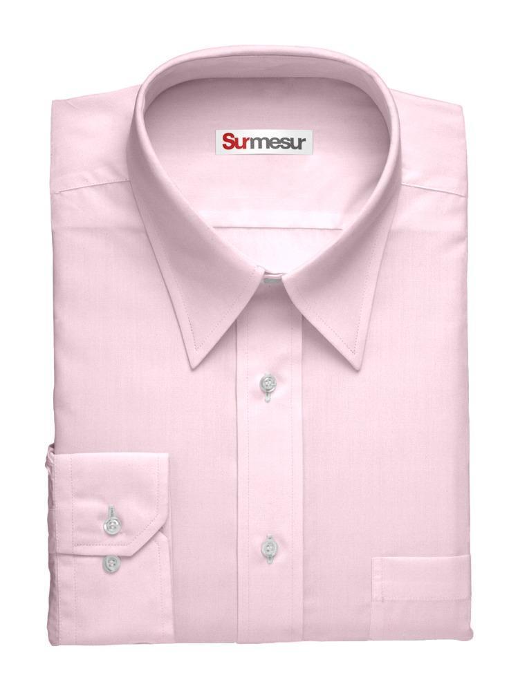 Dress shirt La Vie en Rose
