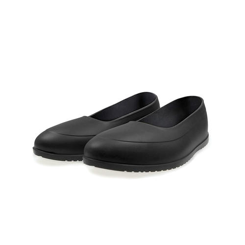 Galoshes Galoshes (Black) - M