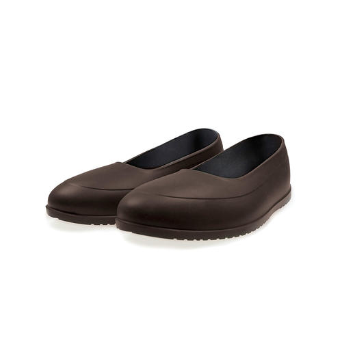 Galoshes Galoshes (Brown) - M