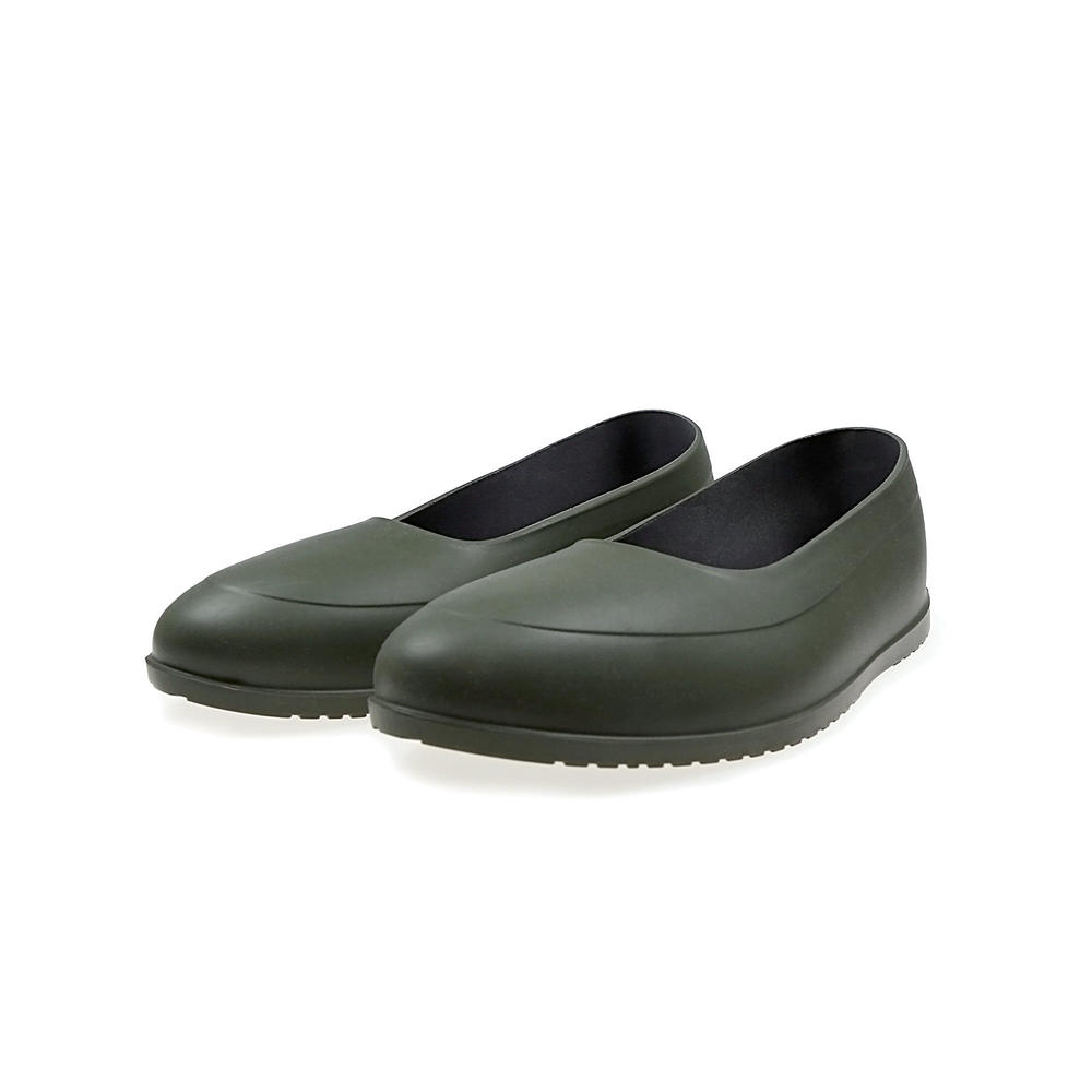 Galoshes Galoshes (Olive) - M