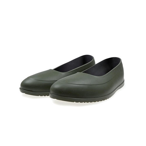 Galoshes Galoshes (Olive) - L