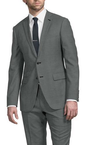Suit Stormborn