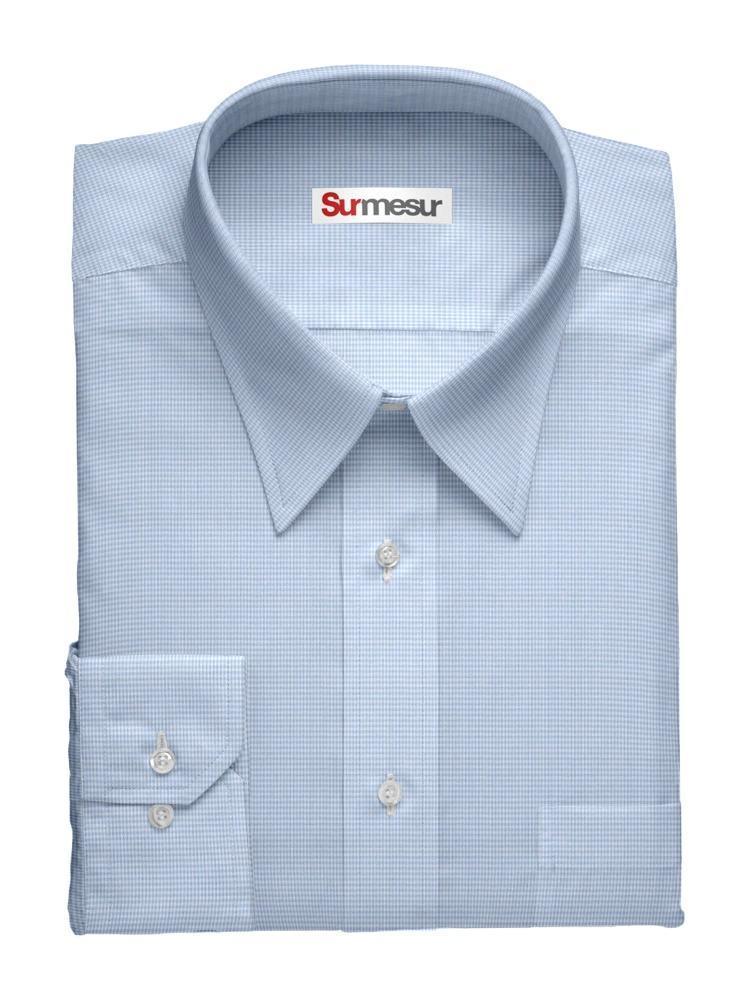 Dress shirt Benett Collection