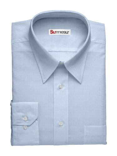 Dress shirt Benett Collection