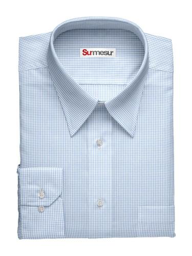 Dress shirt Dunloe Collection