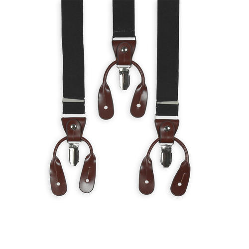 Suspenders Blackjack