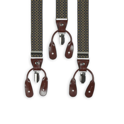 Suspenders Calloway