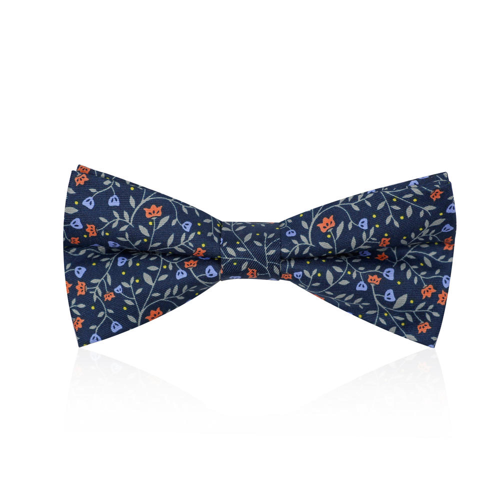 Prostate Cancer 2017 Bow tie - Prostate 2017