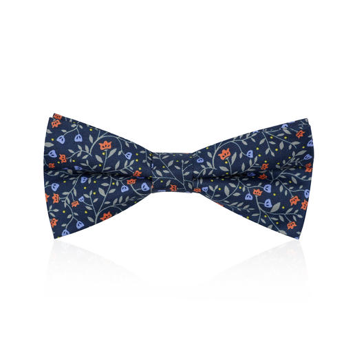 United for Men's Health Bow tie - Prostate 2017