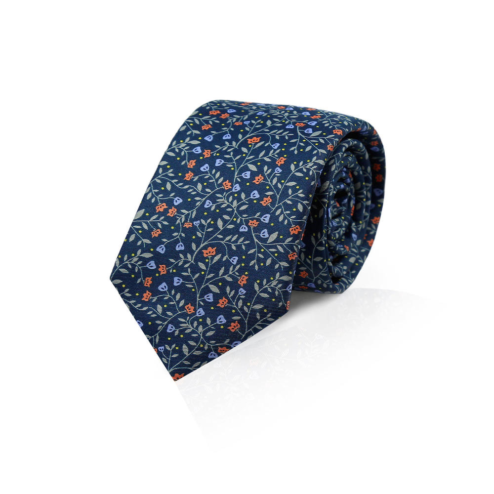 United for Men's Health Tie - Prostate 2017
