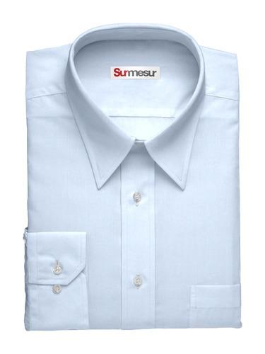 Chemise habillée 1