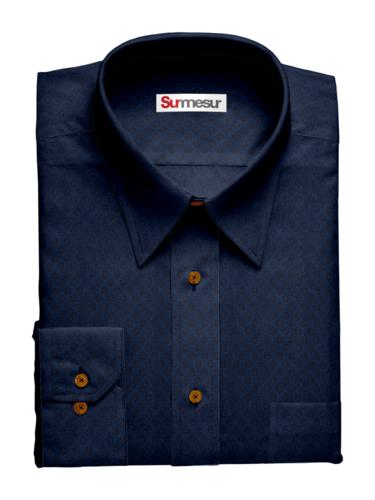 Dress shirt Baroc