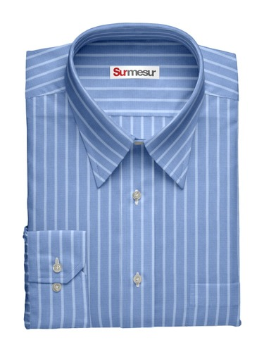 Dress shirt Liberty - Striped