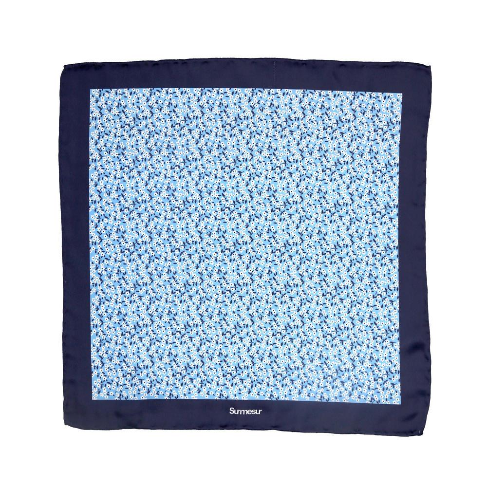 Large surmesur pocket square img 9476 539823f2a2