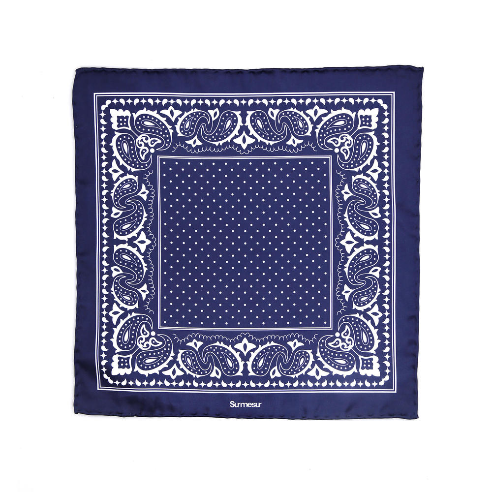 Large surmesur pocket square img 9499 e0fb4e9eb4