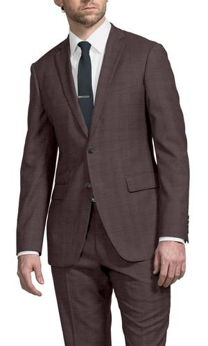 Suit The Dependable