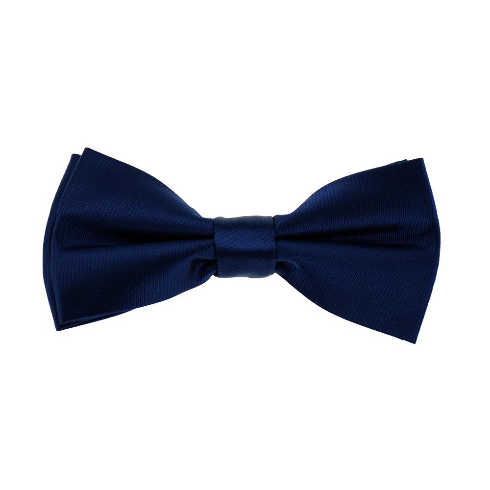 Bow tie Bow Tie - Royalty