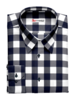 Chemise sport The Calgary Stampede