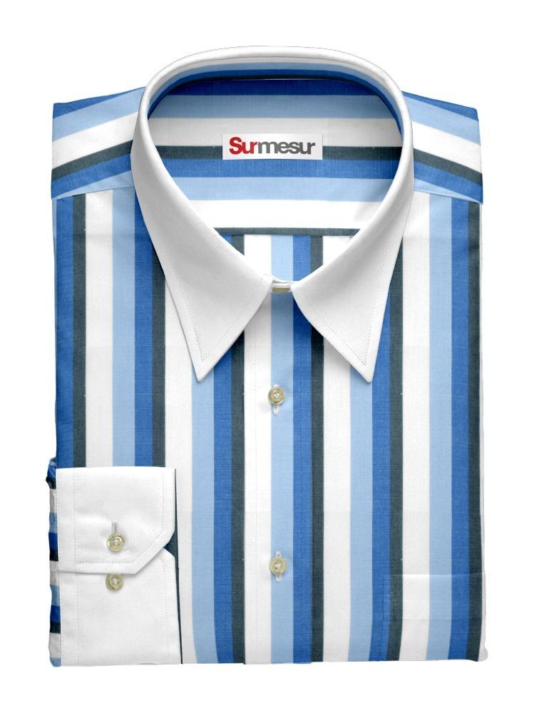 Dress shirt Charles Dance