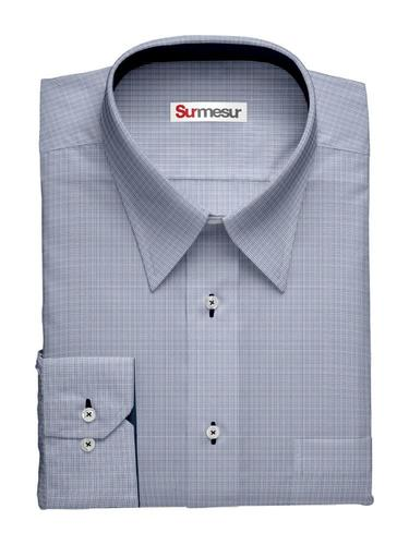 Dress shirt Memento