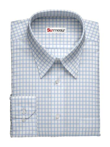 Dress shirt All-Purpose