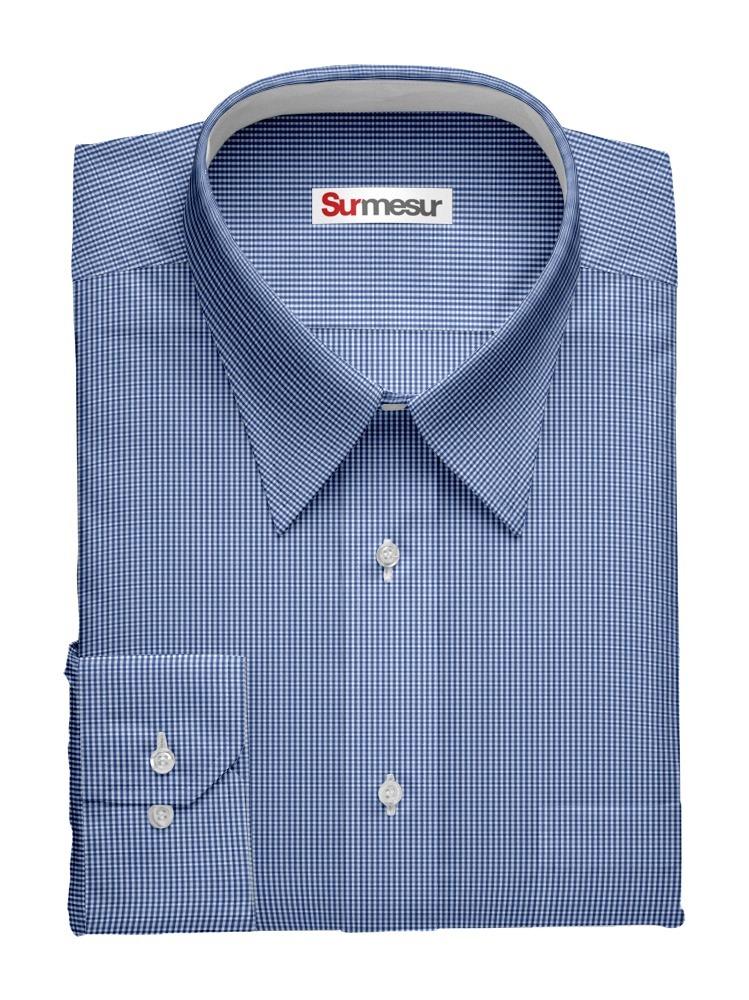 Sport shirt Snow Piercer