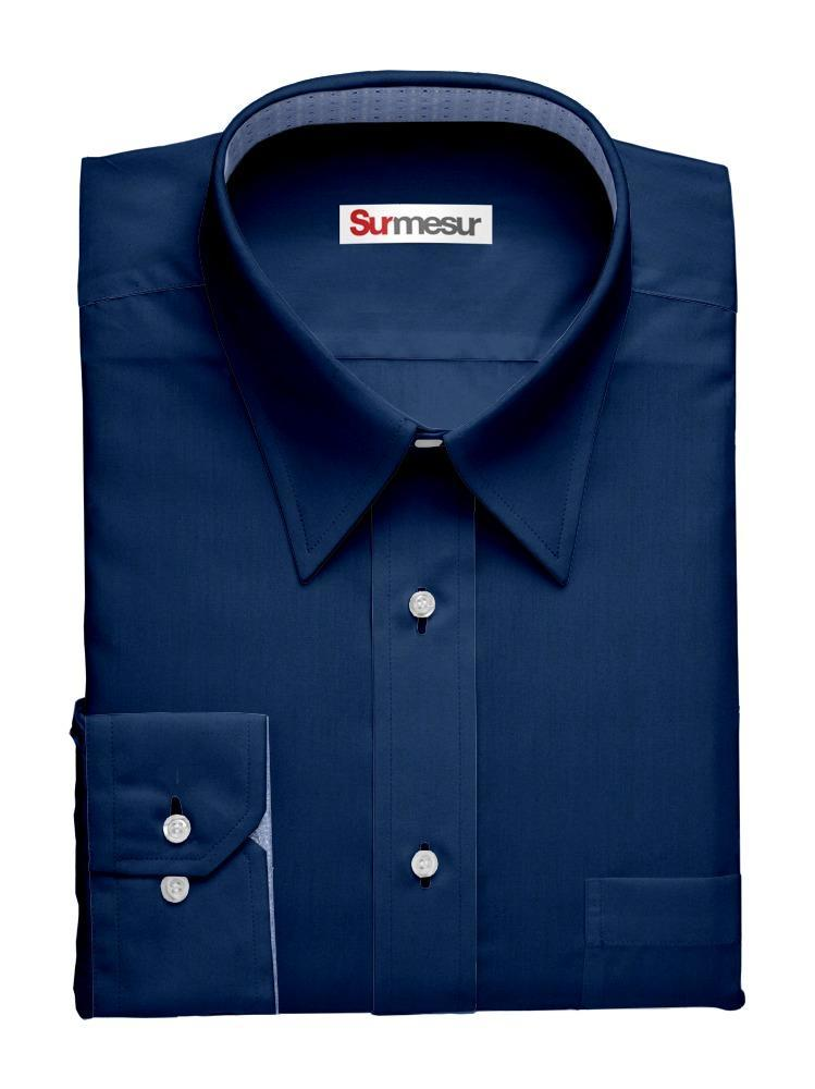 Sport shirt In the Navy
