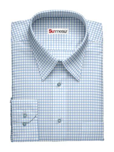Sport shirt Pick 6
