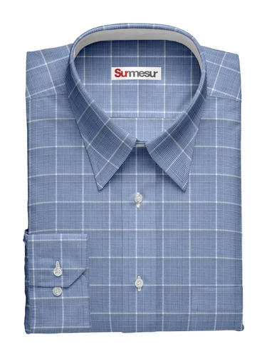 Sport shirt Eternal Vacation