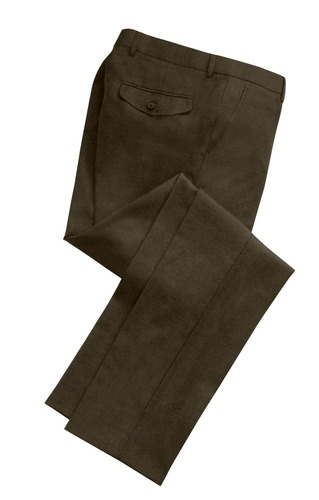 Pantalon 70% Chocolate