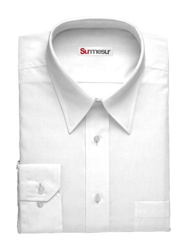 Dress shirt Tuxedo White