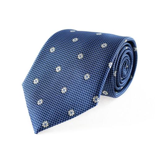 Tie - Regular Tie - Daisy Duke