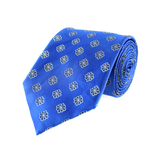 Tie - Regular Tie - Duke of Earl
